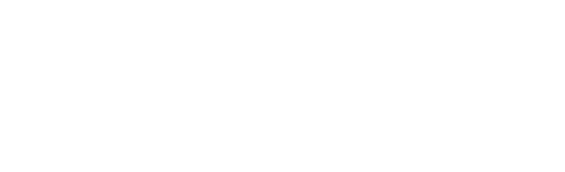Dynamic Agreement™